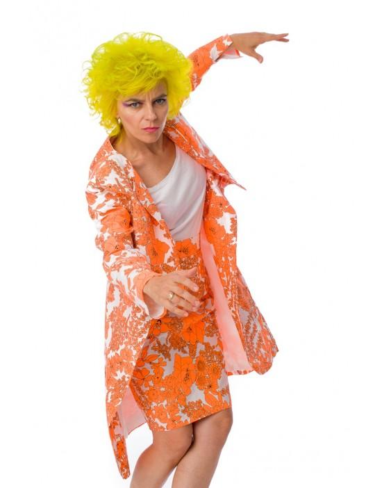 Costum Toupatou