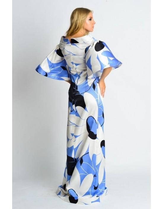 Lanmè Dress