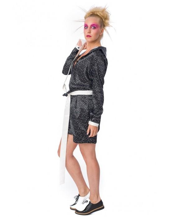 Lily Suit