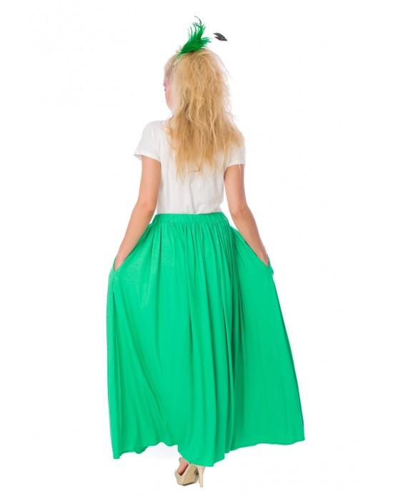 Calladium Skirt
