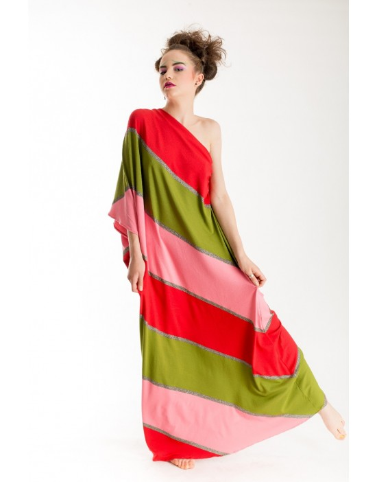 Natural Born Yours Dress