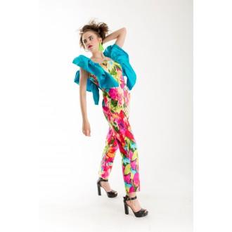 Pantaloni/Salopete