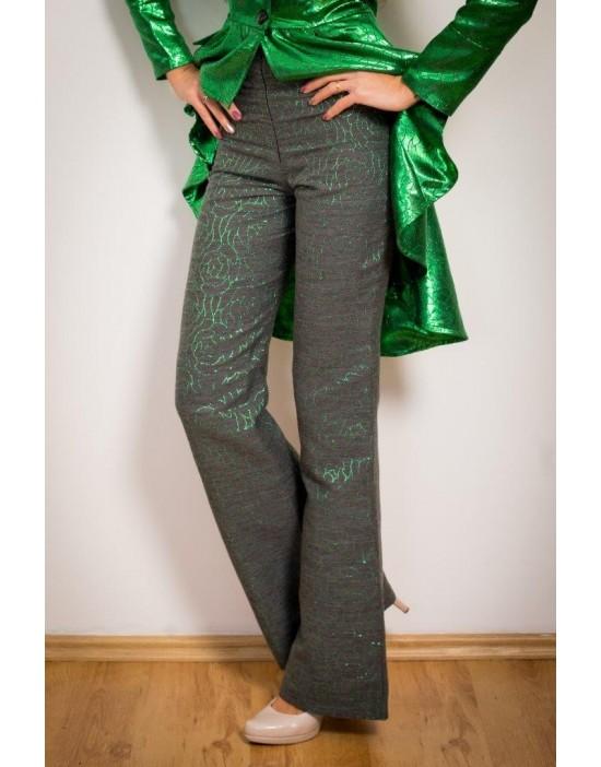 Pantaloni Royal