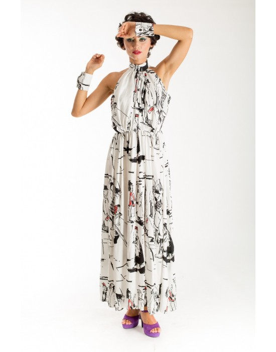 Rochie Dream with Me!