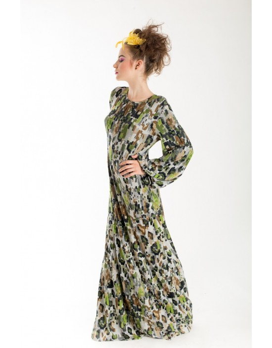 Rochie You Are the Queen of...